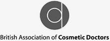 Large-British-Association-of-Cosmetic-Doctors