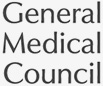 Large-General-Medical-Council