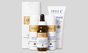 Obagi Skincare Products Gt Skin Care Solutions Gt Bodyvie