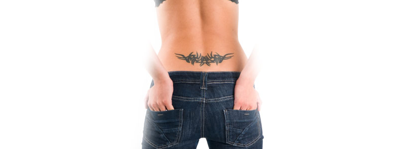 Hair Removal | Tattoo Removal | Laser Skin Solutions
