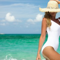 Non-Surgical Body Treatments for your Summer Shape-up