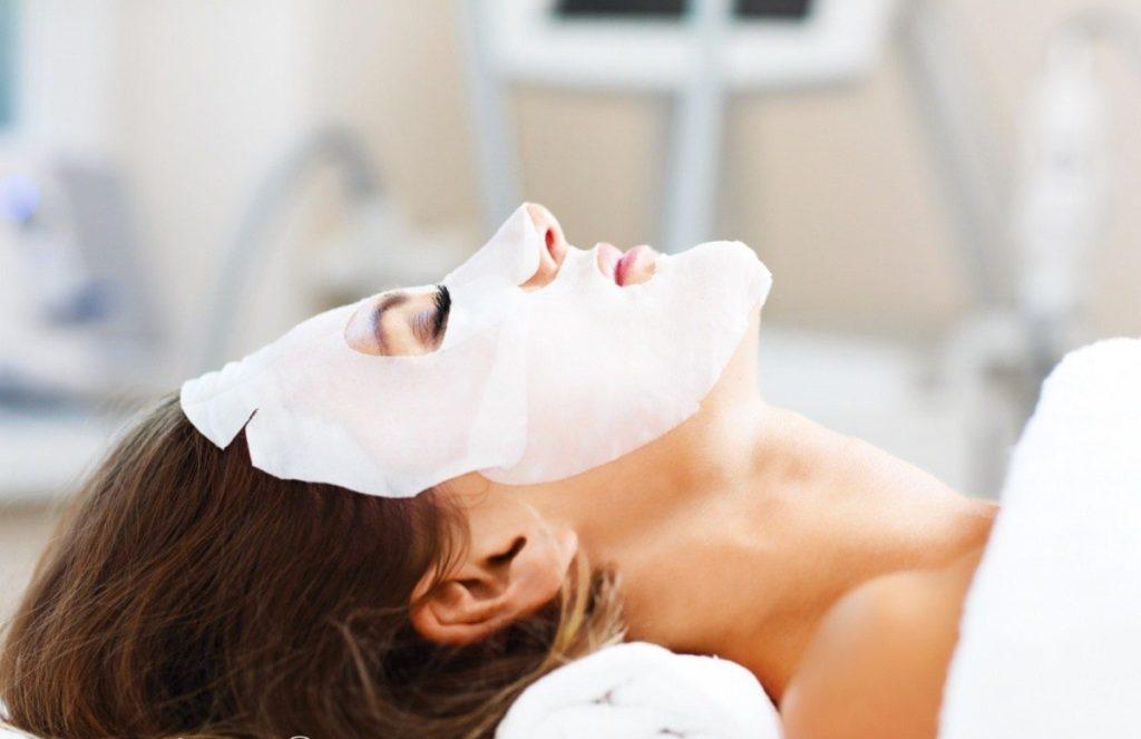 Obagi Facial Peels