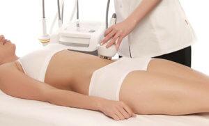 LipoFirm Pro Body Sculpting