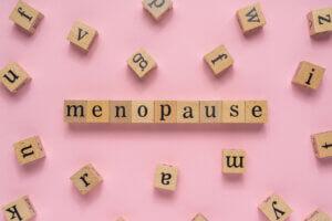 Private GP – HRT & Menopause