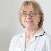 Helen Harwood Smith