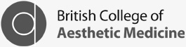 Large-British-College-of-Aesthetic-Medicine