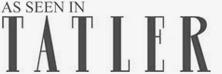 Large-Talter-logo