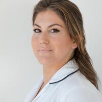 Paula Bravo Lara