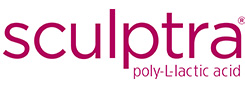 Sculptra-Collagen-Fillers-london