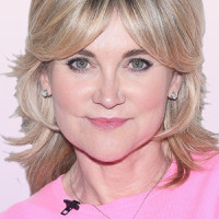 Anthea Turner Interview's Featuring Bodyvie by BT.com