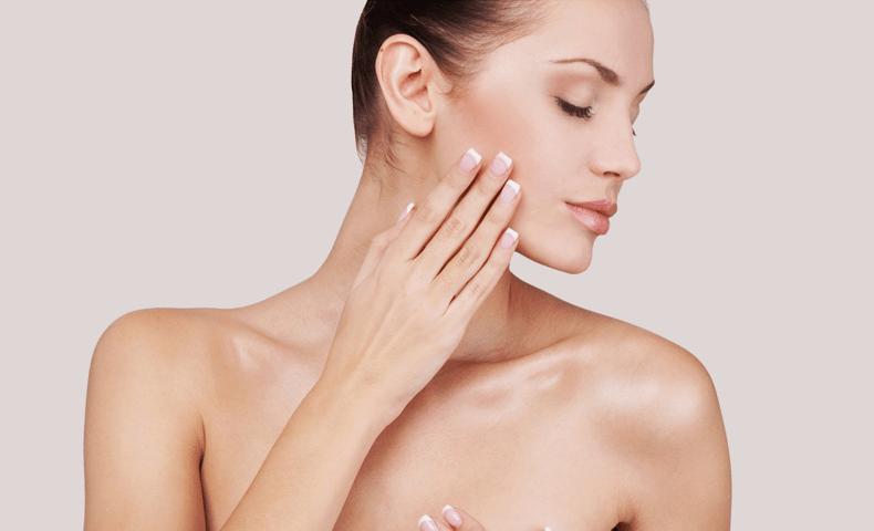 Hollywood Facial in Richmond   Face Clinic Surrey   Bodyvie