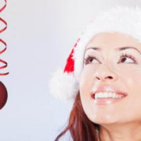Popular Treatments this Christmas Season