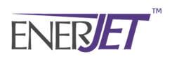enerjet-logo