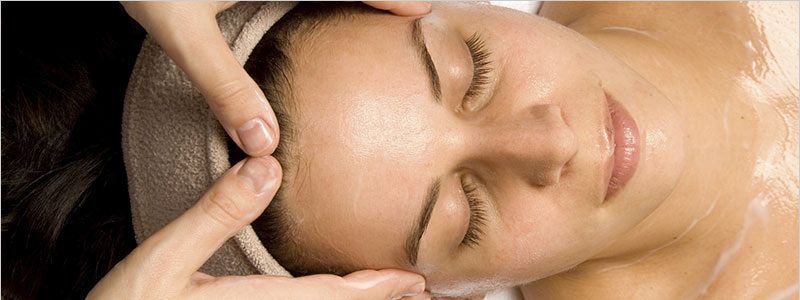 Facial Peels Richmond