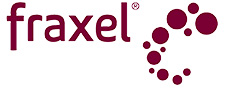 fraxel-laser-therapy-treatmentjpg
