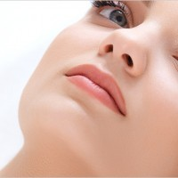 Dermapen: How exactly does it work to rejuvenate skin?