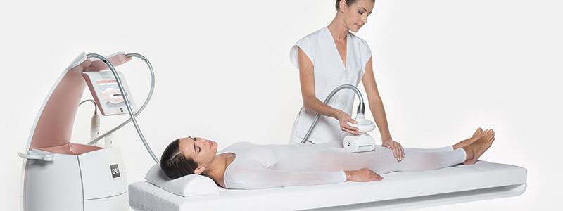 lpg endermologie treatment