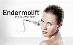 lpg-endermologie-treatment