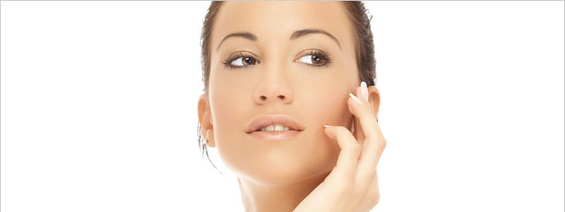skin rejuvenation london
