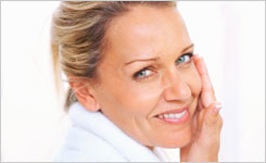 skin-tightening-treatments